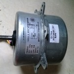 Air Conditioner Fan Motor YDK29-61