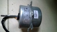 Air Conditioner Fan Motor YDK29-61