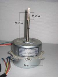 Air Conditioner Fan Motor YDK35-6