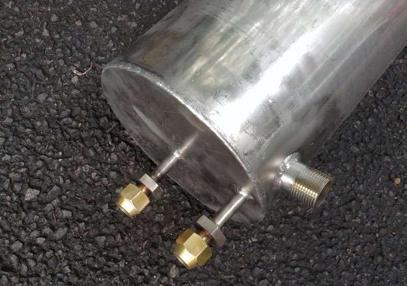 heat-pump-heat-exchanger