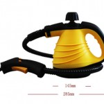 Air conditioner steam cleaner,Economical type