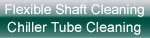Shaft-Cleaning-banner-1