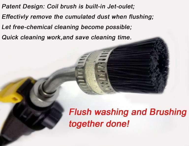 jet-outlet-with-coil-brush