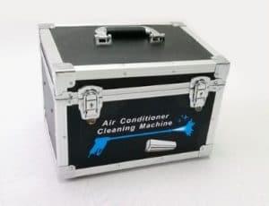 Air Conditioner High Pressure Cleaning Machine,Luxury type