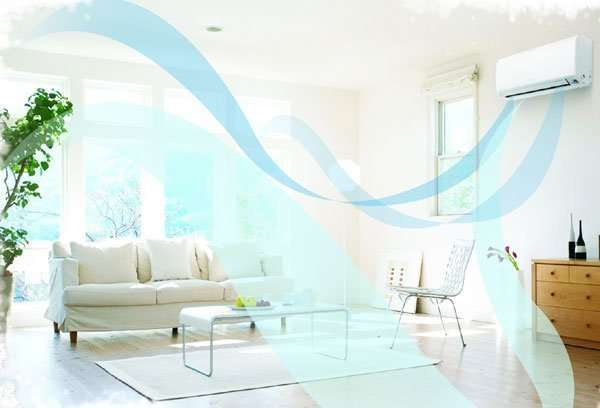 Materials for Air Conditioner Cleaning and Maintenance