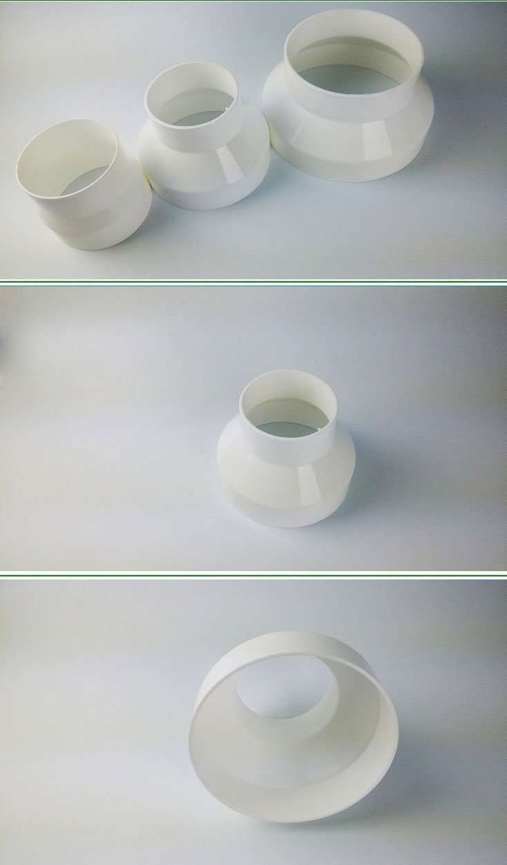 Ventilation-Duct-Reducer