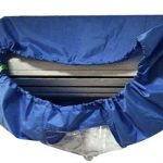 Air Conditioner Washing Bags V1.0