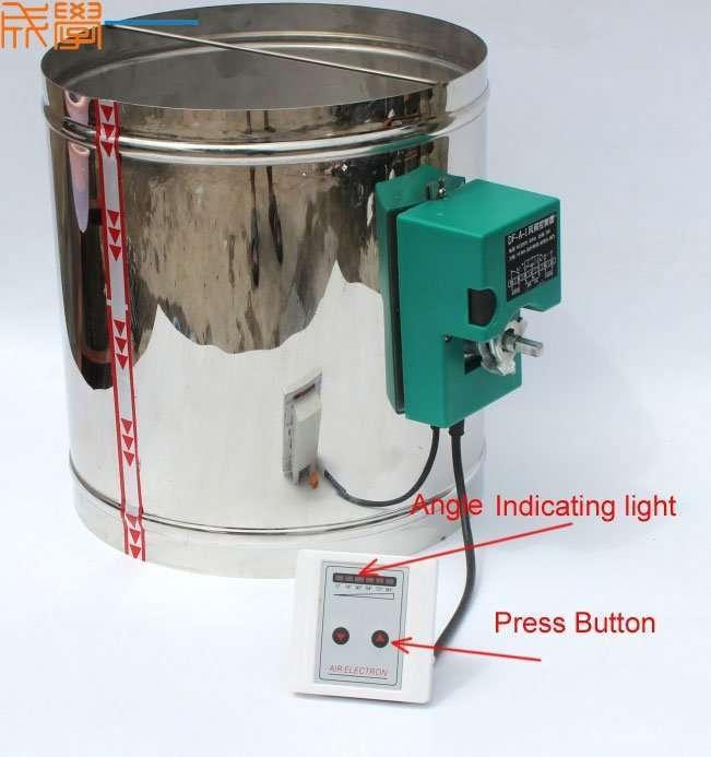 how-to-adjust-damper-valve