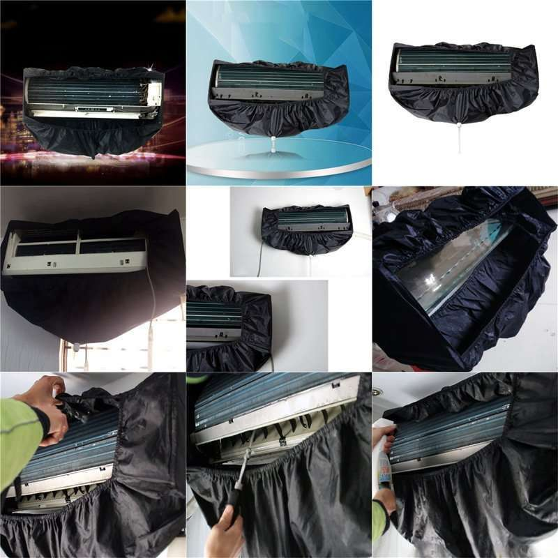 ac-cleaning-bag-cover