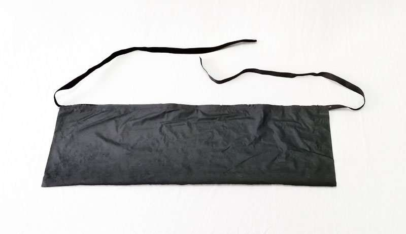 Air Conditioner Cleaning Cover V2.0,All-in-one size,AC washing bags 18