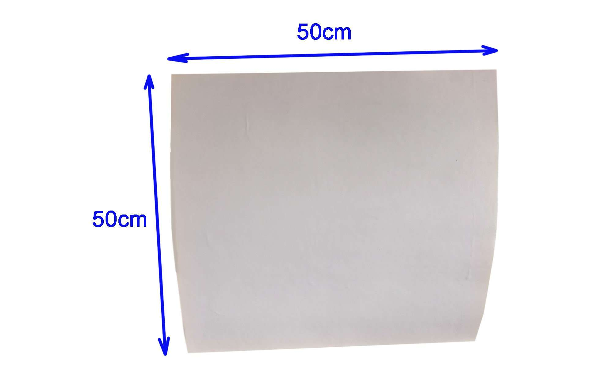 Air Conditioning Vent Deflector,air diverter for ac vent 2
