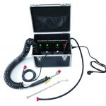 Air Conditioner Cleaning&Sterilizing Machine