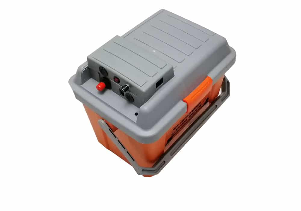 AC-cleaning-tool-machines