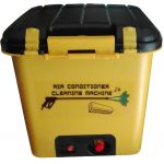 Air Conditioner Service And Maintenance Tool Kit (All-In-One type)