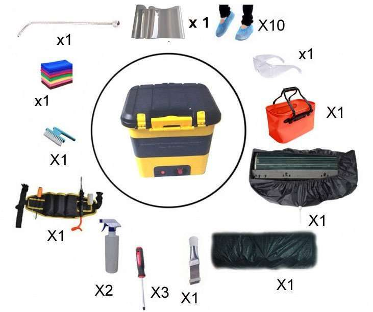 Auxiliary-Tool-Kit-Parts-all-in-one