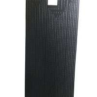Thermal Absorber for solar PVT Panel,Solar Photovoltaic Thermal collector