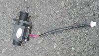 Water flow switch JR-B678