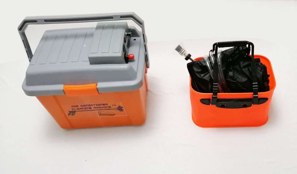 all-in-one-AC-Service-And-Maintenance-Tool-Kit
