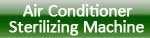 Air Conditioner Sterilizing Machine 9
