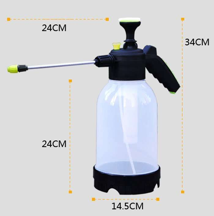 sprayer-bottle-size