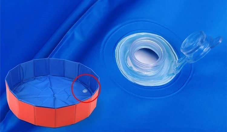 air-conditioner-parts-cleaning-basin