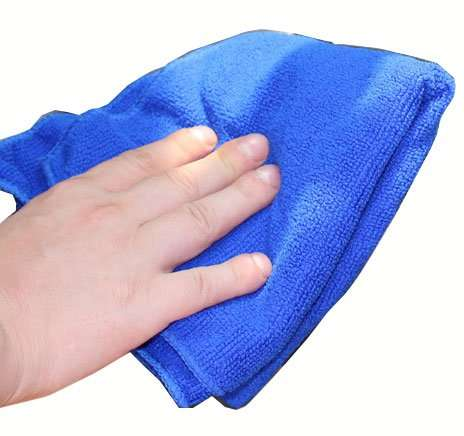 cleaning-cloth-towel