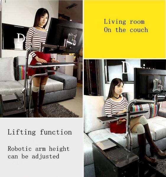 ergonomic-desk-01