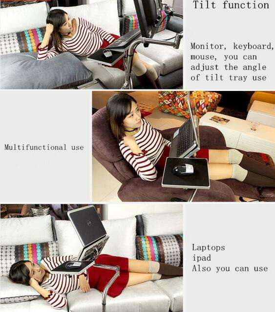 ergonomic-desk-02