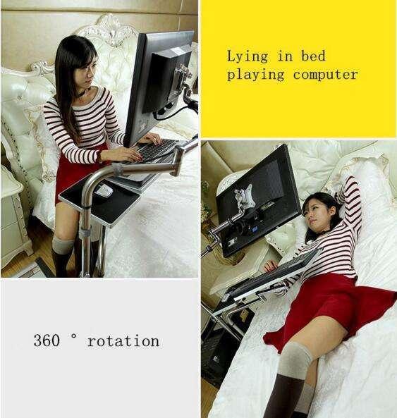 ergonomic-desk-03