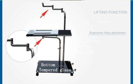 ergonomic-desk-05
