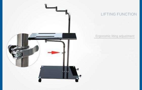 ergonomic-desk-06