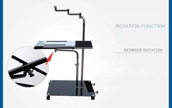 ergonomic-desk-07