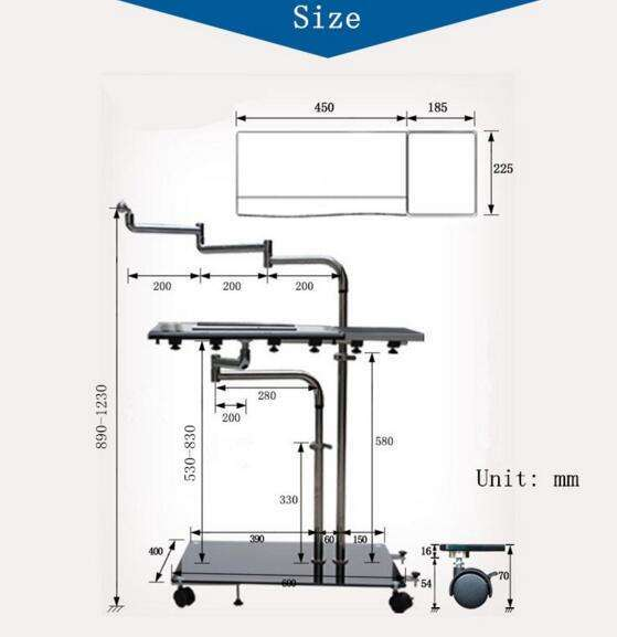 ergonomic-desk-11