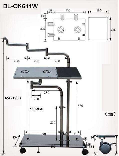 ergonomic-desk-12