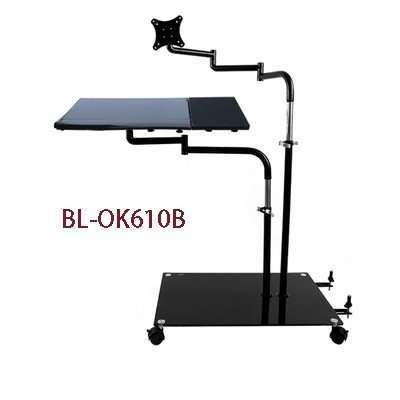 ok-610b-portable-computer-desk