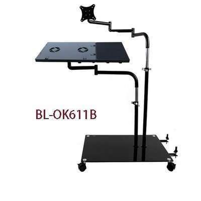 ok-611b-ergonomic-computer-desk