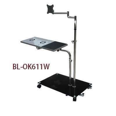 ok-611w-laptop-portable-desk