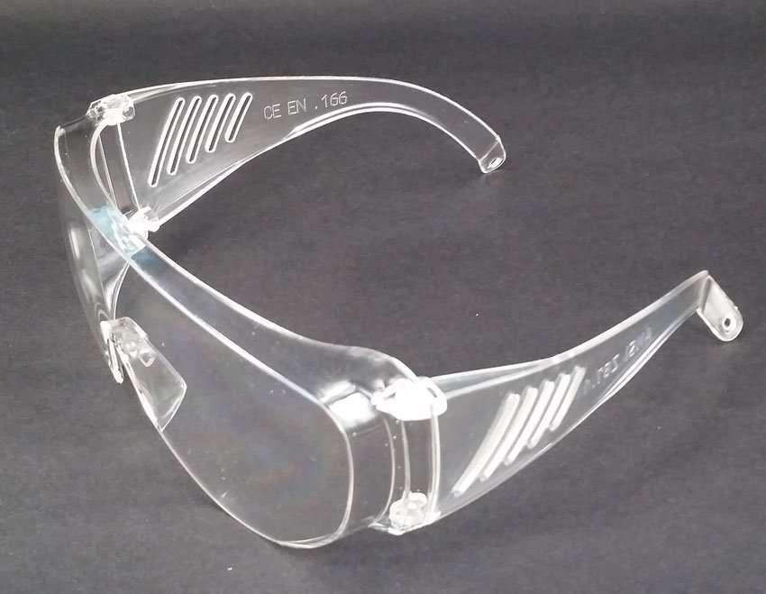 protective-glasses