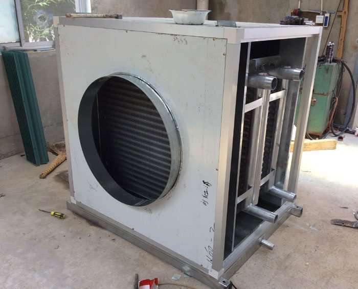 duct-inline-air-heat-exchan