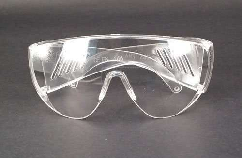 transparent-sanitary-glasse