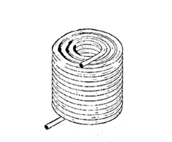 multi-turns-and-multi-layers-sprial-coil