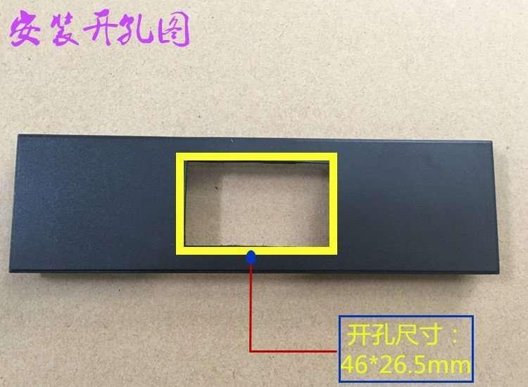 XD2048-5