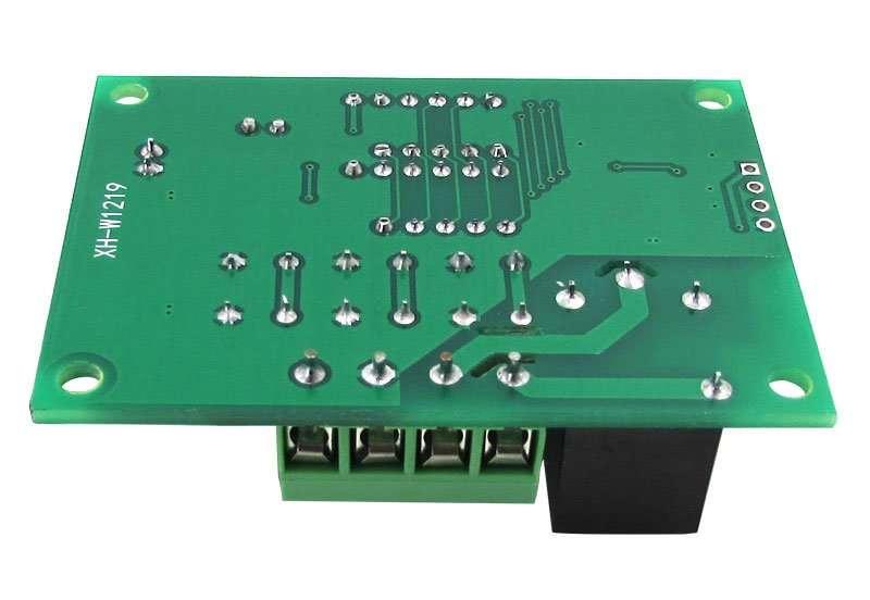 Digital-Thermostat-XH-W1219-3
