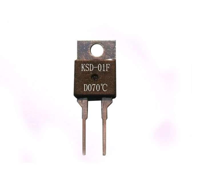 KSD-01F-thermostat