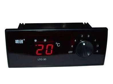 LTC-3X-digital-thermostat