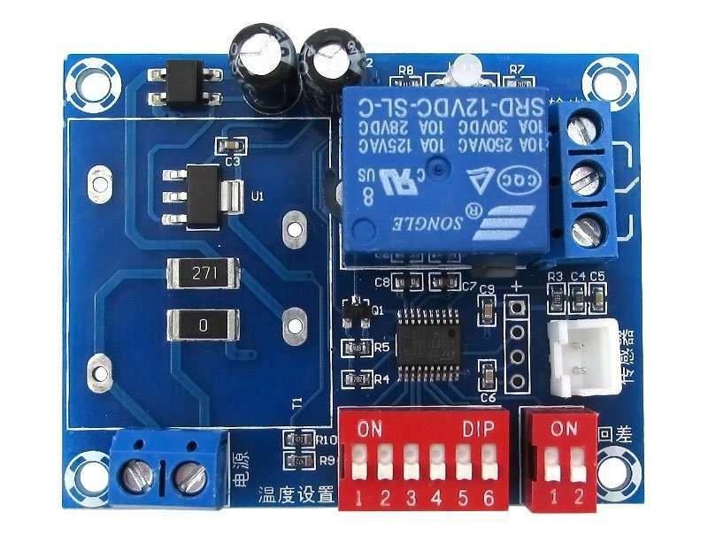 XH-W1705 02