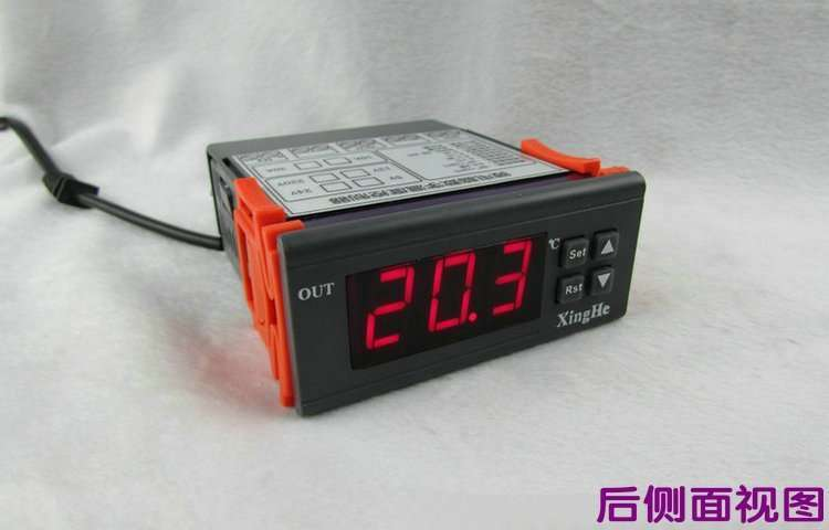 XH-W2023 01