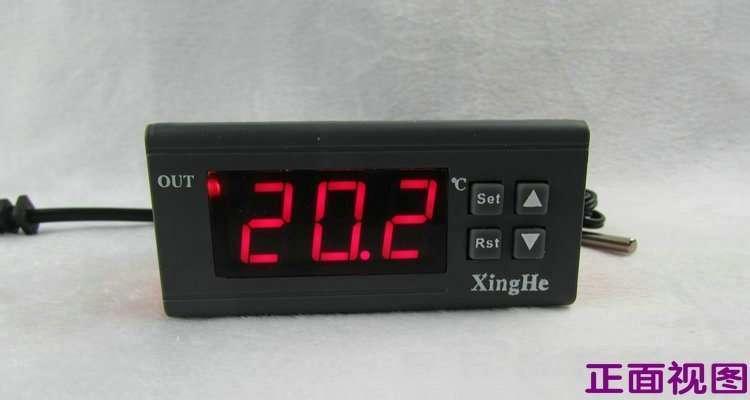 XH-W2023 03