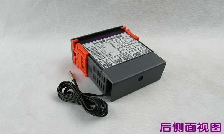 XH-W2023 04
