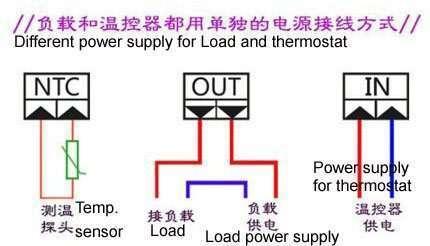 XH-W2028-wiring-02